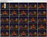 Jennifer Esposito - Conan O'Brien - 6-19-07 VIDEO