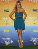 th_64665_Lauren_Conrad_3_122_511lo.jpg