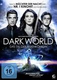 dark_world_das_tal_der_hexenkoenigin_front_cover.jpg
