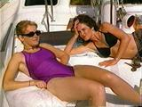 Melissa Joan Hart She is too fet to be nice. Foto 82 (Мелисса Джоан Харт Она слишком Фета будет приятно. Фото 82)