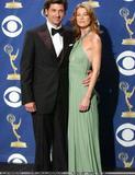 Эллен Помпео, фото 124. Ellen Pompeo Emmy awards, foto 124