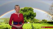 Carol Kirkwood (bbc weather) Th_538925692_002_122_536lo