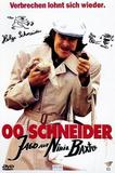 helge_schneider_00_schneider_jagd_auf_nihil_baxter_front_cover.jpg