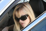 th_57894_RWitherspoon_Butterfly_Candids_16_122_543lo.jpg
