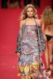 Мода Лето 2007 Израиль