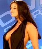 Candice Michelle Raw Diva Search Foto 170 (Кендис Мишель Raw Diva поиска Фото 170)