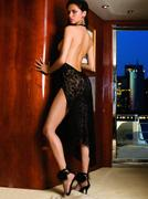 Adriana Lima-Victoria Secrets Photoshoots