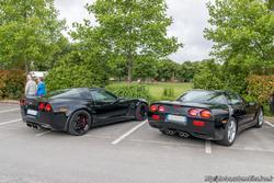 th_315154559_Chevrolet_Corvette_C5_et_C6_Z06_122_563lo