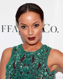 Selita Ebanks @ Versailles '73 Premiere in NY | September 6 | 8 pics