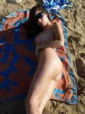Muriel beach lifez3lvw78rhb.jpg