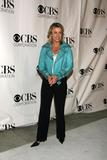 Deborah Norville - CBS, Paramount, UPN, Showtime and King Wo