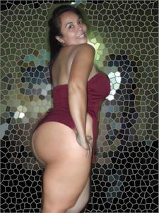 Maduras Culonas Voluptuosas - Porno