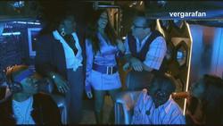 Sofia Vergara  - Soul Plane 2004 - Four Brothers 2005