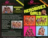 th 89946 AerobisexGirls1 123 65lo Aerobisex Girls