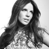 Kate Beckinsale Glamour Photoshoot outtakes Foto 588 ( Фото 588)