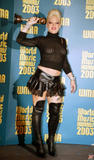 http://img135.imagevenue.com/loc695/th_26415_pink_on_sheer_top_at_world_music_awards_3_123_695lo.jpg