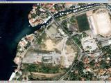 th 49349 KIYI EMN7YET 122 703lo - [�ye Bulu�mas�] 15 Haziran 2008: Bo�az'da kahvalt� ve sohbet