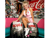 Kara Drew (Cherry) Diva Focus Foto 29 (Кара Дрю (Вишня)  Фото 29)