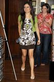 Danica McKellar Book Signing @ Books & Books in Miami 08/13/08- 12 HQ