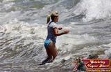 Reese Witherspoon LQ on the beach Foto 42 (Риз Уизерспун LQ на пляже Фото 42)