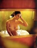 Monica Bellucci Studio 3/2005: Foto 250 (������ �������� Studio 3 / 2005: ���� 250)