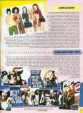 Spice Girls magazines scans Th_47204_glambeckhamswebsite_scanescanear0074_122_95lo