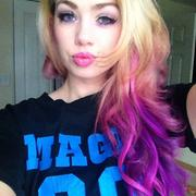 Skye Sweetnam - Posing For Fun - Instagram Pics - February 24, 2013 (2xMQ)
