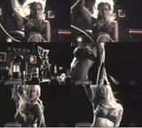 Jessica Alba - Sincity Collages x28. - Twenty Eight Collages of Actress Jessica Alba from the Feature Film Sin City. Collages created by Johnny Moronic and Twitchy. Foto 740 (�������� ����� - Sincity �������� x28. - �������� ������ ������� ������� �������� ����� �� ��������������� ������ Sin City.  ���� 740)