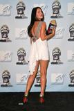 Megan Fox A Nice Wallpaper - Foto 432 (Меган Фокс Nice Wallpaper -- Фото 432)