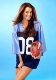 Brooke Shields Measurements: 33-25-36 Foto 142 (���� ����� �������: 33-25-36 ���� 142)
