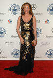 Virginia Madsen @ 30th anniversary Carousel of Hope Ball, Arrivals, Beverly Hills - Oct 25, 2008