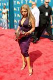 Lil Kim I'd hit it Foto 99 (Кимберли Лил Ким Джонс Я Hit It Фото 99)
