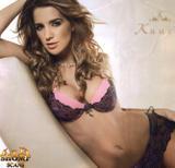 Modelos argentinas en ropa interior
