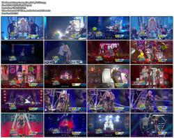 http://img135.imagevenue.com/loc227/th_957834918_BritneySpears_Live_GMA_HD720.mpg_123_227lo.jpg