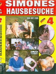 th 349678846 45453943113953575748b 123 98lo - Simones Hausbesuche #4